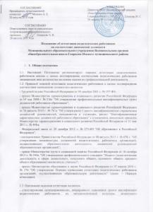 Pologenie_ob_attestazii_ped_rabotnikov