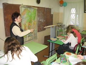 class_history_3
