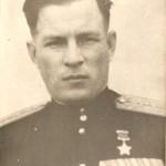Наумов Василий Николаевич