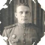 Харчев Константин Саввич