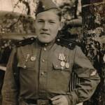 Латышев Борис Иванович