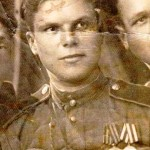 Мошкин Борис Александрович