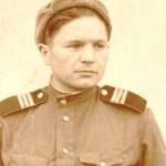 Огороднов Виталий Николаевич