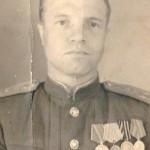 Гарусов Иван Александрович