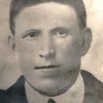 Кисляков Василий Иванович