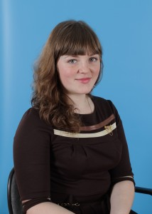 Кузнецова Н. А. уч. музыки