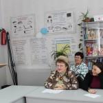 Выступление Мошкина Б.Е. -заместителя директора по УВР