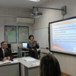 Индивидуализация образовательного процесса в начальной школе