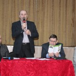 Шемет Г.Г. - Глава администрации Великосельского поселения