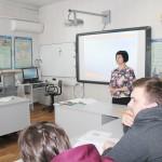 Мастер-класс «Индивидуализация ОП» (из опыта работы) Ершова М. Л., учитель математики
