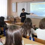 Мастер-класс «Индивидуализация ОП в условиях сельской школы» (из опыта работы) Ершова М. Л.