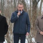 Вступительная речь Генерального директора ПАО Автодизель ЯМЗ Матюшина А.А.