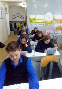 Участники Всероссийского экологического диктанта_8_klass (1)
