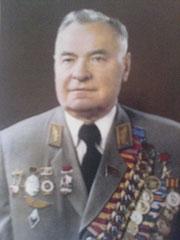 beshev