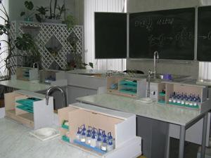 class_chem_2