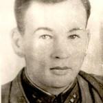 Вязниковцев Борис Васильевич
