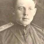 Трусов Борис Сергеевич