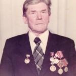 Ершов Алексей Дмитриевич