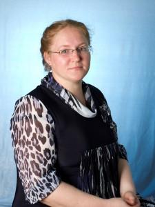 Сидорович С. Н. уч. информатики и ИЗО