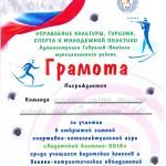 Gramota_1 (4)