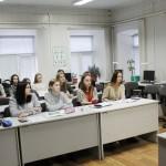 Рефлексия - Мошкин Б. Е., заместитель директора по УВР