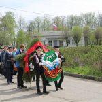 Возложение-венков-к-памятнику-Солдата-2019