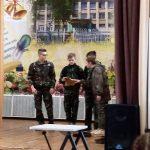 Представление-команды-на-Кадетском-биатлоне.j