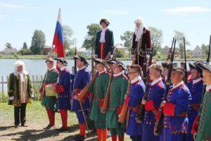 Фестиваль-Во-славу-русских-побед