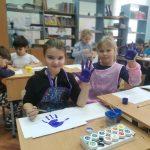 Конкурс рисунков о животных